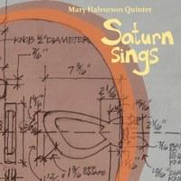 Mary Halvorson Quintet