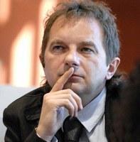Komentár Jána Sudzinu po dvoch rokoch :